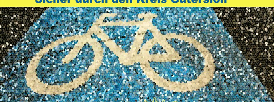 Aktion Radschlag: Habt Ihr Euer Fahrrad schon registriert?