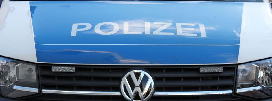 Mehrere Verstöße bei Corona-Spaziergängen in Mainz