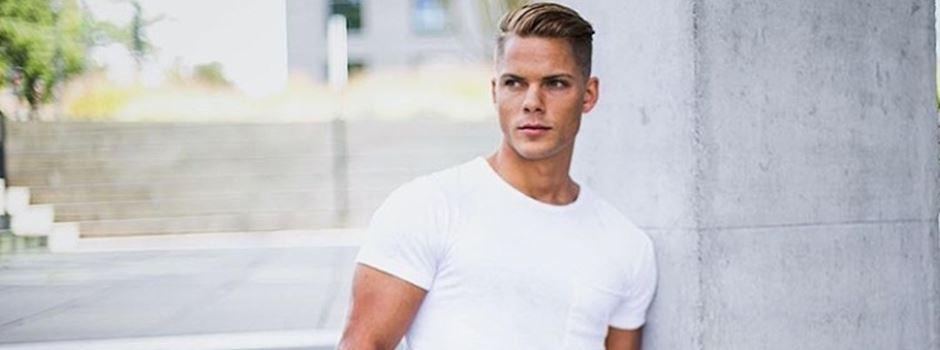 """Mainzer Kandidat gewinnt aktuelle """"Big Brother""""-Staffel"""