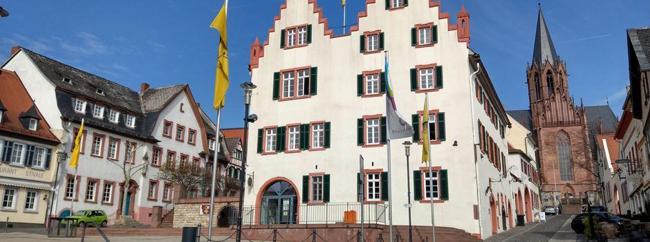 Flut-Katastrophe: Aufruf der Oppenheimer Stadtverwaltung zur Unterstützung