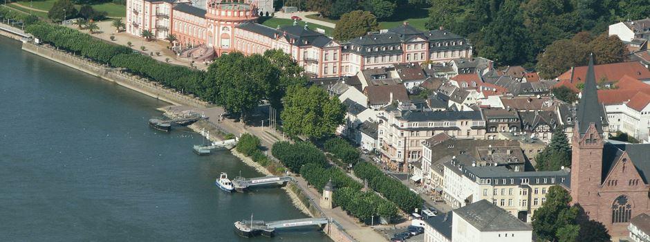 Sperrt auch Wiesbaden Straßen und Plätze wegen Corona?