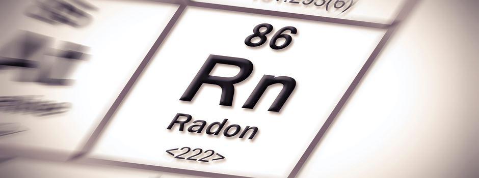 Wie gefährlich ist Radon?