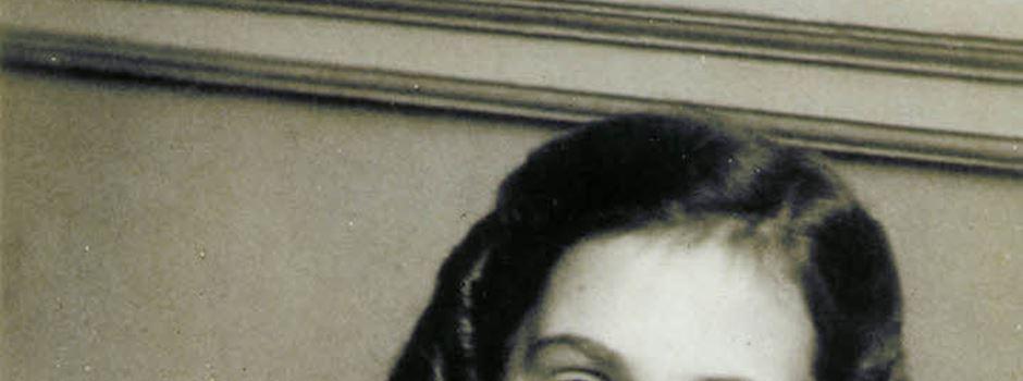 Anne Franks Tagebuch: Versionen a und b erstmals in einer Ausgabe