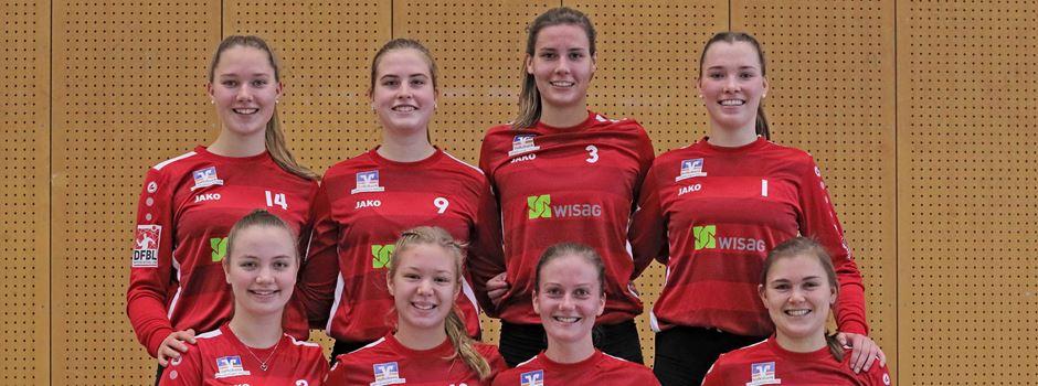 Deutsche Meisterschaft in Schneverdingen