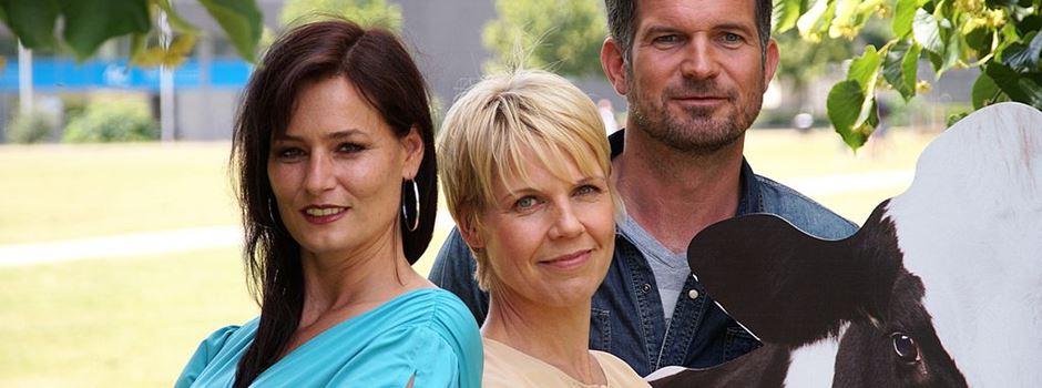 4 Schauspieler, die aus Mainz kommen