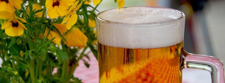 Oktoberfest – 6 Facts zur Wiesn