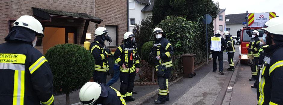 CO-Austritt führte zu Feuerwehreinsatz in Mondorf