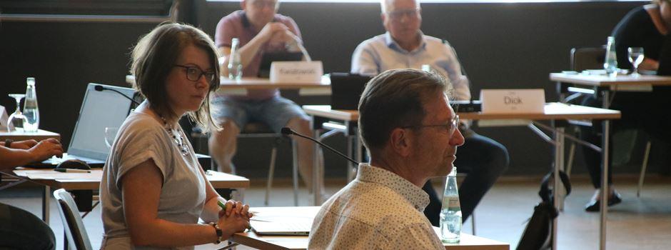 """Hochstraße: Planungs-Kosten sind durch """"alternative Variante"""" kräftig gestiegen"""