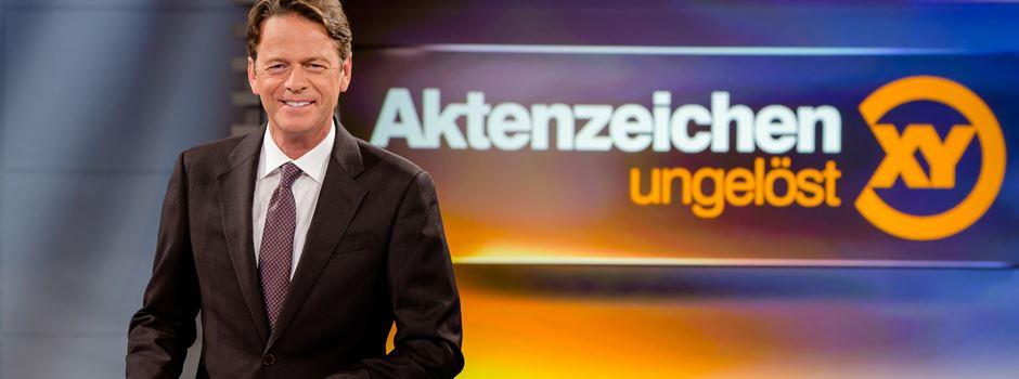 Mainzer Kripo rätselt über nackte Leiche im Rhein