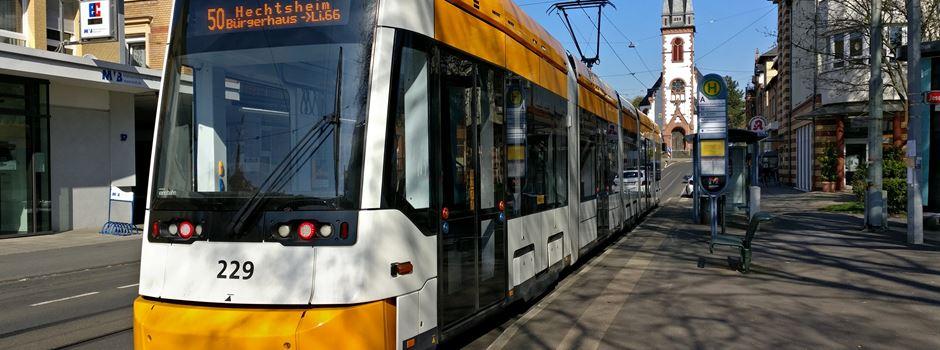 Was Mainzer mit ungenutzten Busfahrkarten in der Corona-Krise tun können