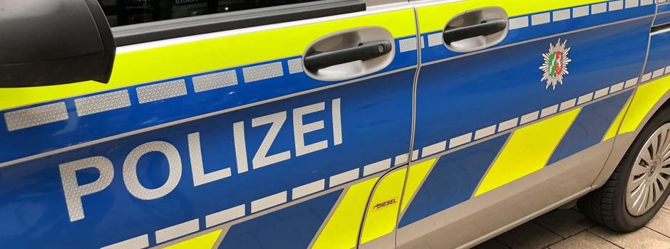 Mondorf: Einbrüche in Gaststätte und Metzgerei