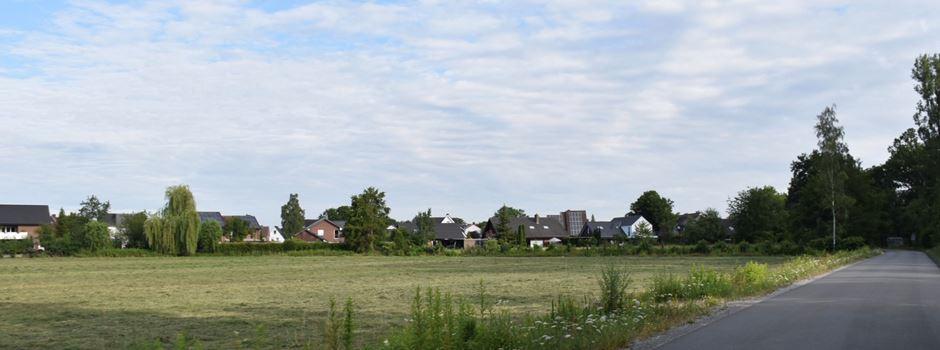 Planung der neuen Kita an der Rhedaer Straße schreitet voran