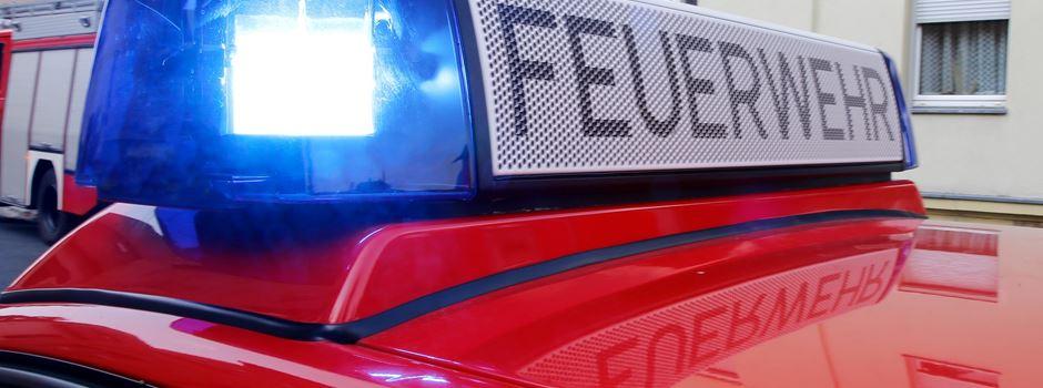 Heidekreis startet Impfkampagne für die Feuerwehren