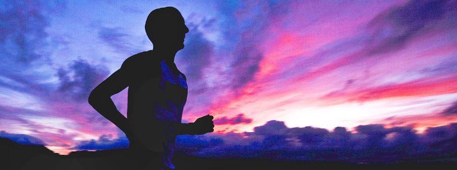 SG Wintermoor möchte Laufabteilung ins Leben rufen