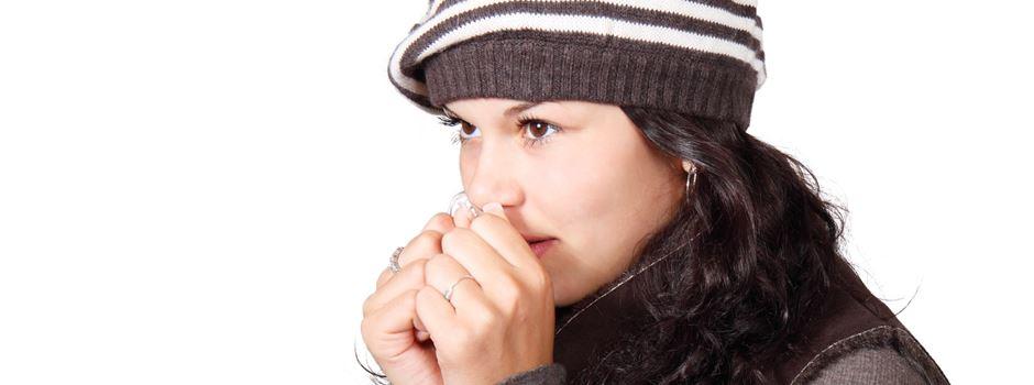 5 Augsburg-Tipps gegen die Erkältungswelle