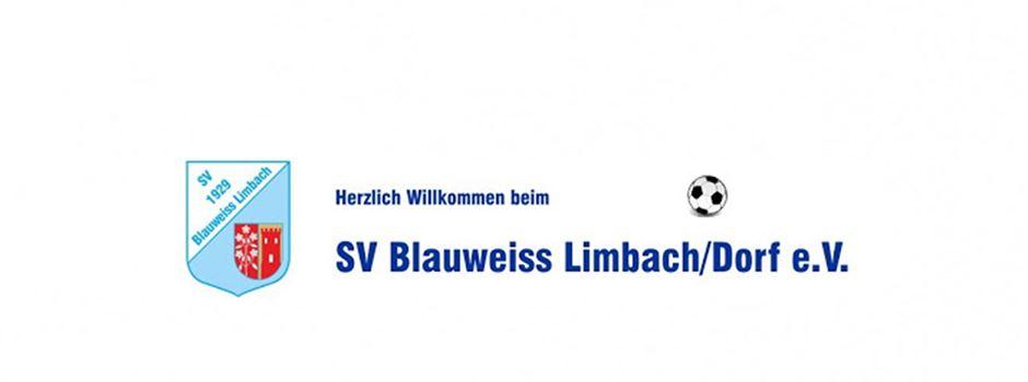 Limbach-Dorf mit Neuzugängen