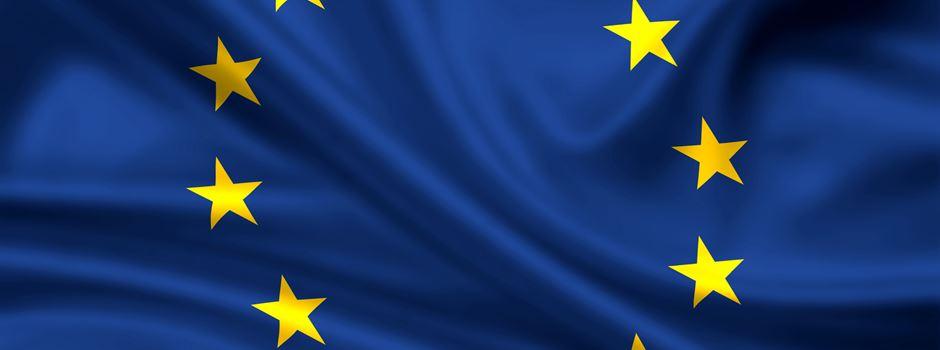 So wählt Niederkassel bei der Europawahl