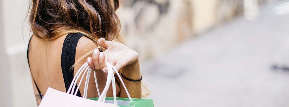 Einzelhandel: Ab heute entfallen Testpflicht und Kapazitätsbeschränkung