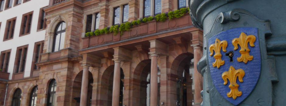 OB Mende lehnt 40.000 Euro Prozesskostenübernahme für Lorenz ab
