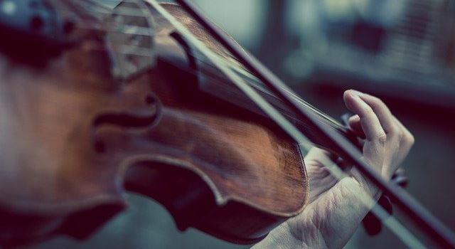 Kultur erleben von daheim: Mozart über die VR-Brille