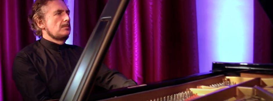 In Mondorf aufgewachsener Komponist Heinz Walter Florin widmet Beethoven ein Video