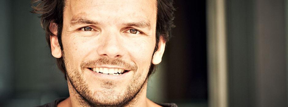 Star-Koch Steffen Henssler kommt mit Sushi-Lieferservice nach Mainz