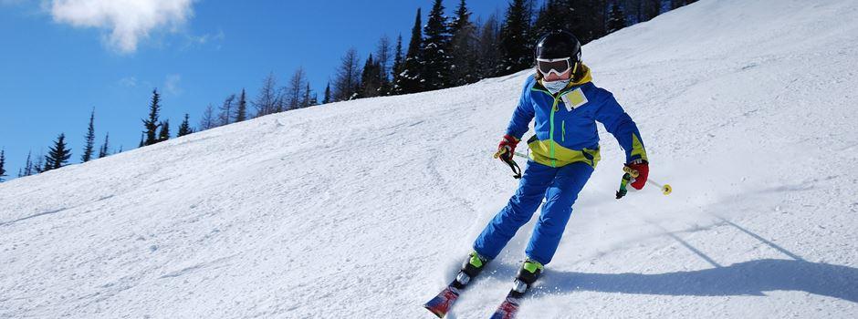Sport Markus – Bergsport Fachgeschäft eröffnet neu