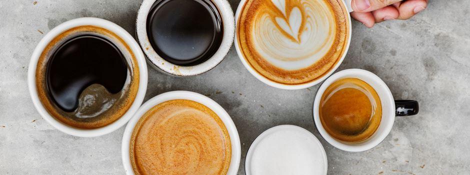 5 Tipps für den perfekten Espresso