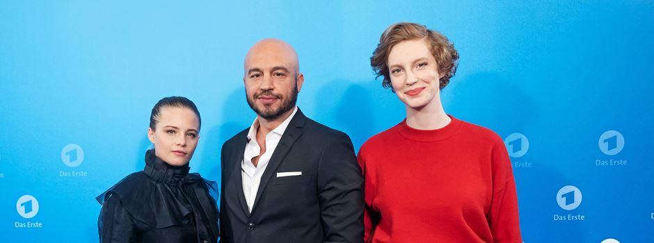 """Wiesbadenerin wird neue """"Tatort""""-Kommissarin"""