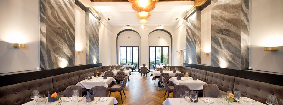 Wiesbadener Gastronomen beleben Traditionslokal wieder