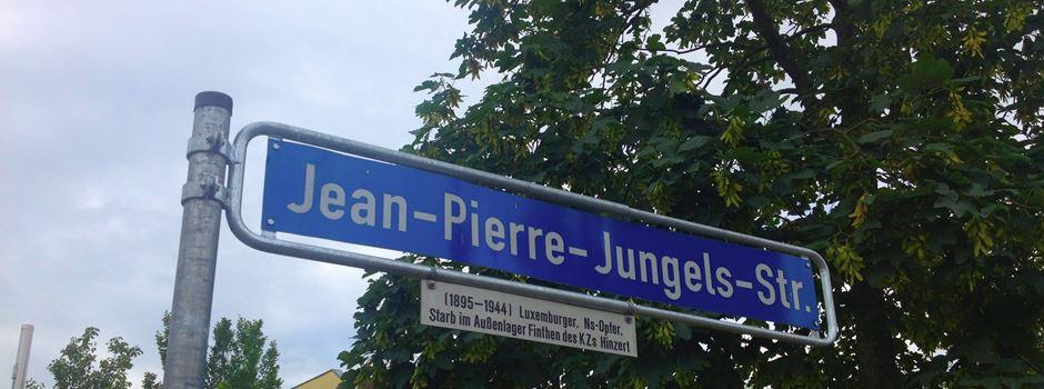 Warum es keinen Gedenkort für das KZ-Außenlager in Mainz-Finthen gibt