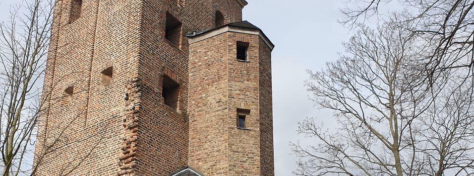 Lülsdorf: Tag des offenen Denkmals