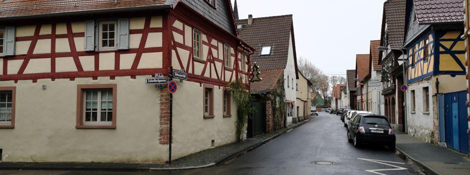 Sechs Frankfurter Stadtteile von Mietpreisbremse ausgenommen