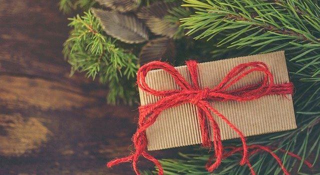 5 Läden in denen ihr Geschenke für echte Feinschmecker findet