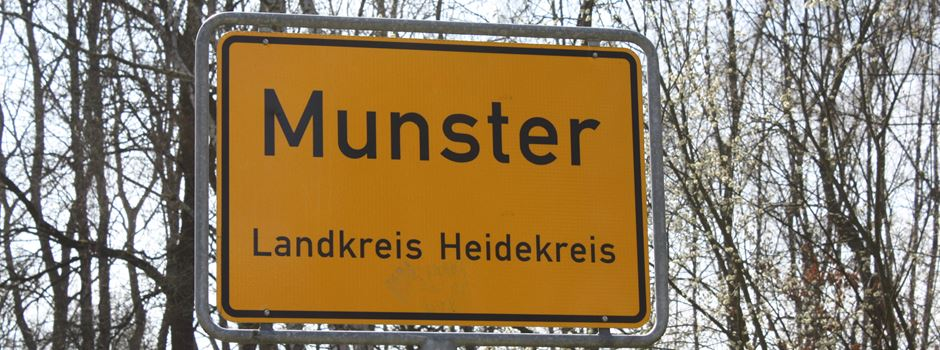 Motetten-Gottesdienst einer mittelalterlichen Mystikerin gewidmet