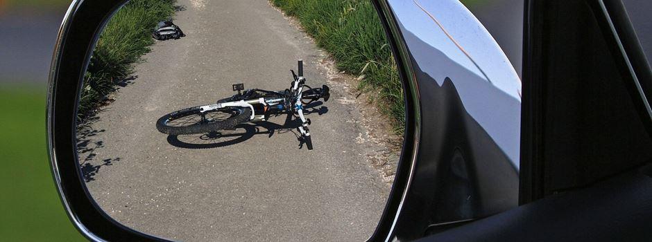 Zwei Verkehrsunfälle in Herzebrock-Clarholz