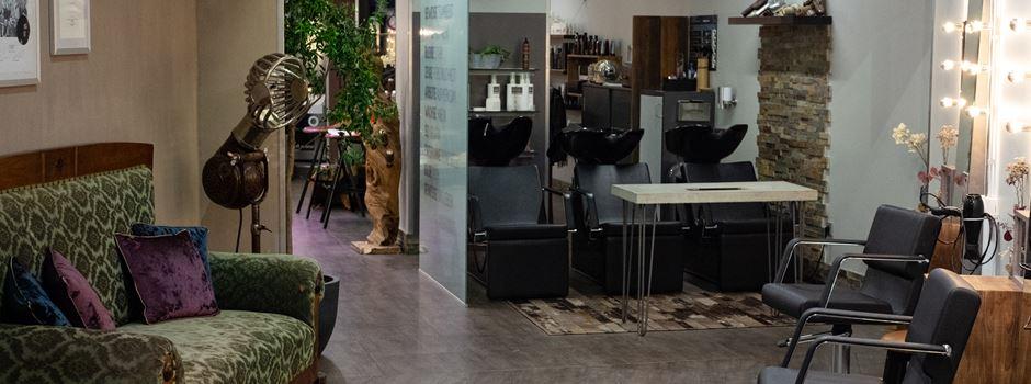 Mainzer Friseursalon gehört zu Deutschlands Top 50