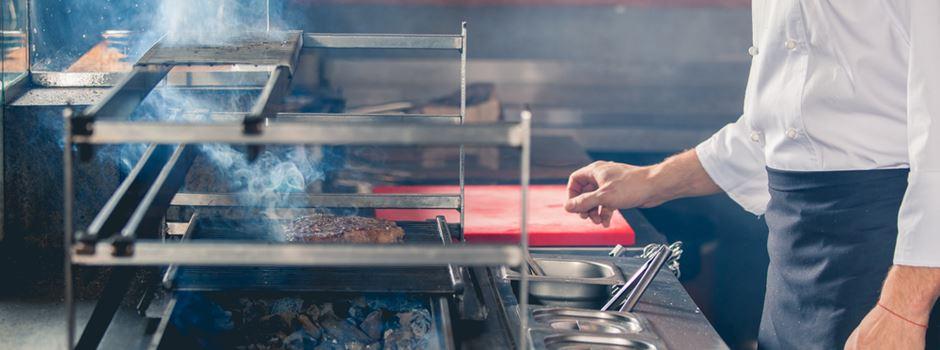 """Wiesbadener Restaurants treten bei """"Mein Lokal, Dein Lokal"""" an"""