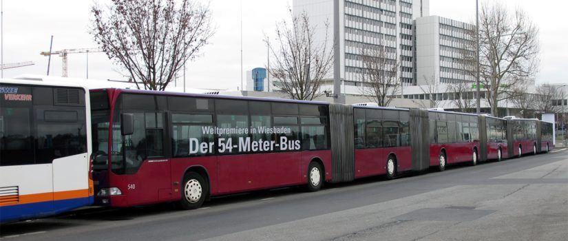Die 3 witzigsten Aprilscherze aus Wiesbaden