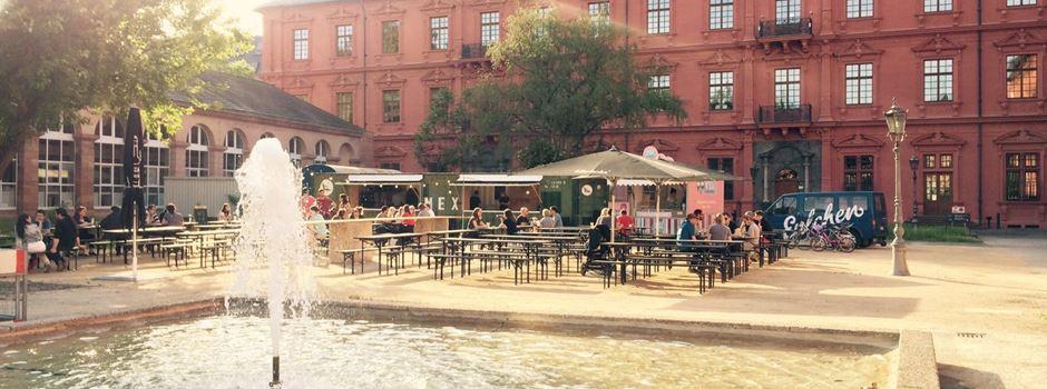 Neues Musik- und Kulturevent startet in Mainz
