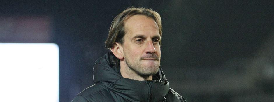 Irrer Abstiegskampf! Wehen Wiesbaden und Dynamo Dresden kurz vor Abstieg - KSC atmet auf