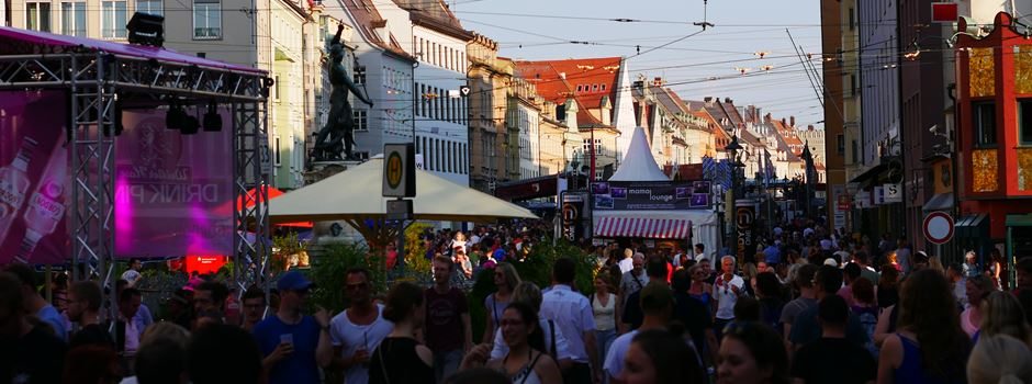 Die Augsburger Kulturszene wird nach Corona eine andere sein