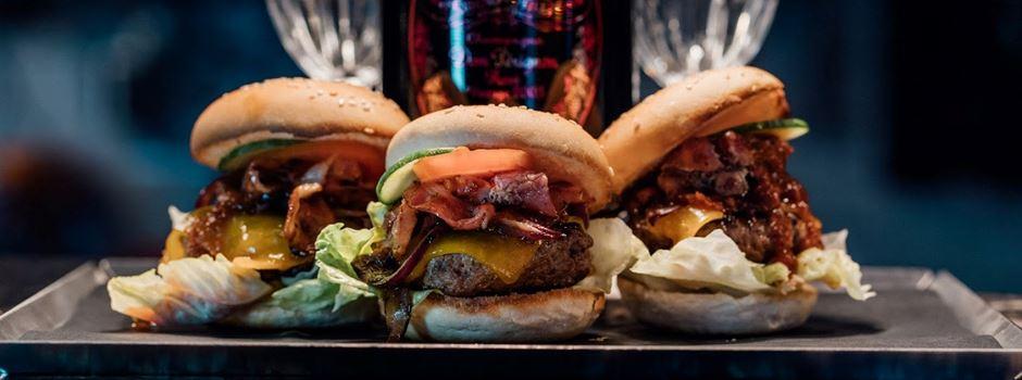 Food Events – 6 Hallo Tipps für den November