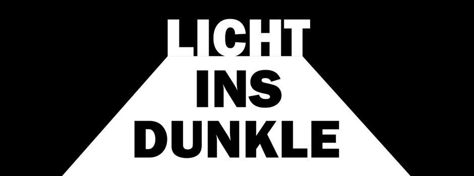 """Marie-Josephine Eckloff bringt """"Licht ins Dunkle"""" im Zwischenzeit"""