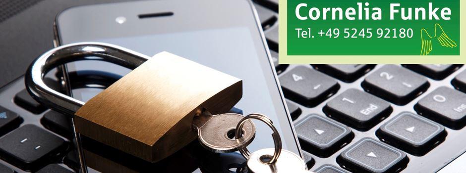 Anzeige: Provinzial bietet Cyber-Versicherung für Unternehmen an