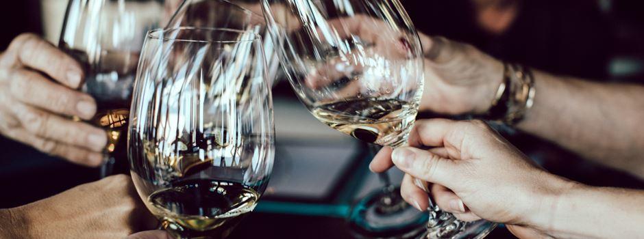 5 geniale Spots für Cocktails & Longdrinks in Augsburg