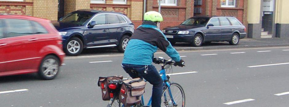 Pedelecs - Fahrhilfe für Senioren oder Lifestylerad?