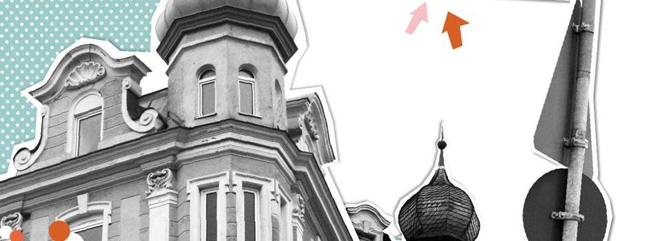 Bismarckstraßenfest – ein Stadtviertel feiert