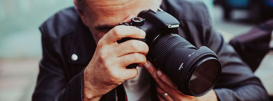 Welche sind die attraktivsten Jobs für Journalisten?