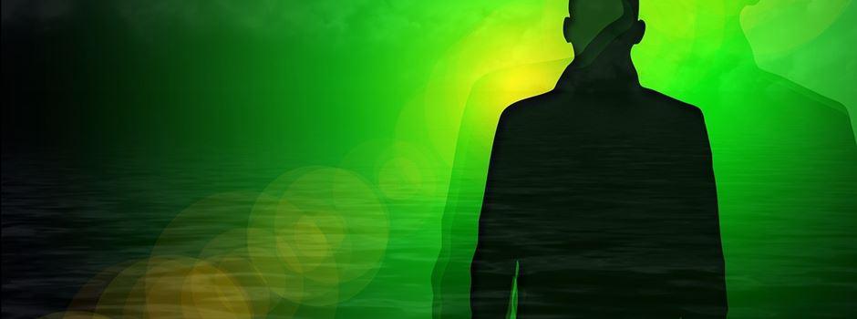 Coronaepedemie verstärkt psychische Krisen